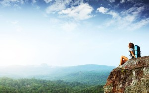 217997__beautiful-journey-highness-cliff-the-girl-traveling-mountain-cliff-height-panorama-forest_p