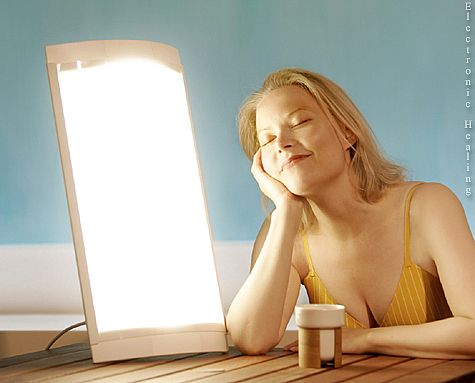 light-therapy-appliances